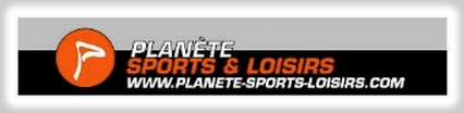 Planete-sports-loisirs